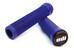 ODI Longneck SL - Puños - Flangeless azul